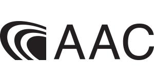 AAC (Advanced Audio Coding) Bluetooth Audio Codec