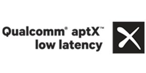 Qualcomm aptX LL (Low Latency) Bluetooth Audio Codec