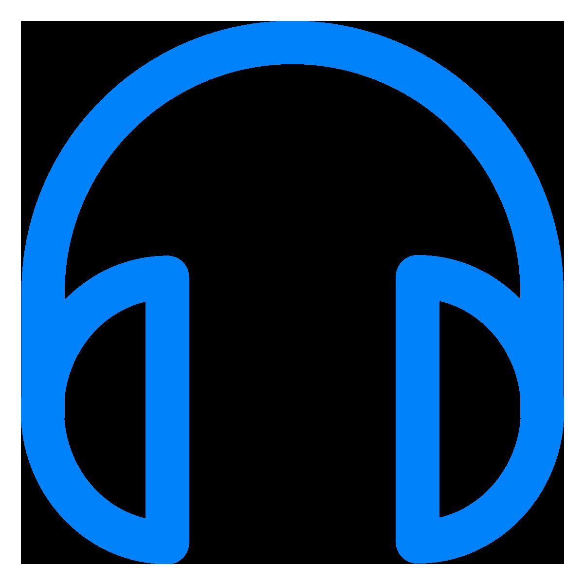 Xiaomi Mi A2 (Mi 6X) Bluetooth Audio Codecs